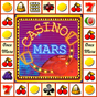 slot machine casino mars 1.0.2