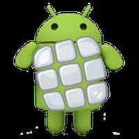 Ultimate Backup APK icon