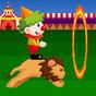 Clown Circus 2: Amazing Circus 2.3 APK