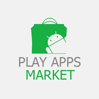 Play Apps Store apk icon
