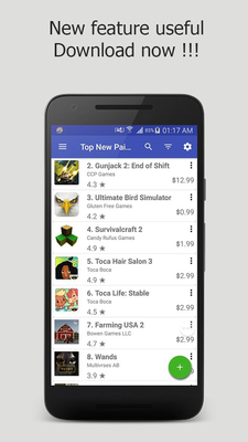 download play store apk for android 3.2