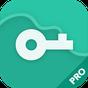 VPN Proxy Master - free unblock & security VPN 1.0.2