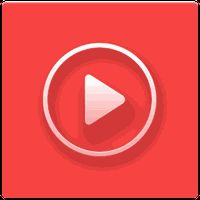Viral Popup (Youtube Player) APK Simgesi