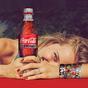 Coke Scan 1.5