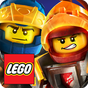 LEGO® NEXO KNIGHTS™: MERLOK 2.0 3.0.0