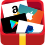 Gift Box - Free Gift Cards 3.2.1 APK