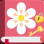 Calendario Menstrual 4.0.7