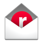 Rediffmail 1.9.8