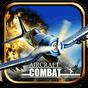 Aircraft Combat 1942 1.1.3