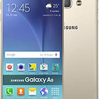 Imagen de Samsung Galaxy A8 (2016)