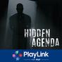 Hidden Agenda 1.04