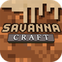 Savanna Craft 1.0.6 APK