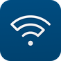 Linksys Smart Wi-Fi 1.7.2