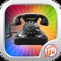 Toque de Telefone Antigo 1.2