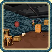Escape Juegos Puzzle Sotano 1 0 11 Android Descargar Gratis