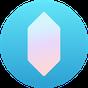 Crystal for Samsung Internet 1.0.3