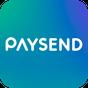 PaySend.com 1.9.7