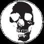 Creepypasta in italiano + SCP 7.0.4