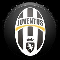 Juventus Sfondi App 1 0 Download Gratis Per Android