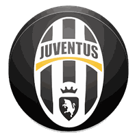 Juventus Sfondi 10 Download Gratis Android