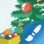 Christmas Tree wallpaper 1.0.1 APK