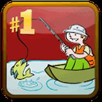 Ícone do Best New Pesca Jogos