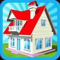 ไอคอน APK ของ Home Design: Dream House