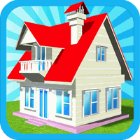 Home Design: Dream House APK Simgesi