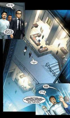 ComiCat (Comic Reader/Viewer) Android - Free Download ComiCat (Comic
