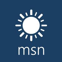 MSN Wetter