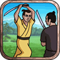 Samurai Rush v1.5.0 APK