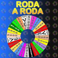 Ícone do apk Roda a Roda