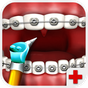Τιράντες Χειρουργική Simulator 1.11