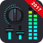 Music Equalizer & Bass Booster 1.3.5