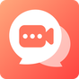 Kola - video chat with new friends 1:1 or in group 1.1.8