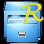 Root Explorer 4.1.6