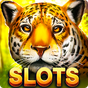 Jaguar King Slots™ Free Vegas Slot Machine Games 1.24.2