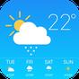 สภาพอากาศ 2.2.5016