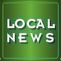 Local News, Weather, and More 1.5.3 APK