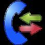 Вызов / Статистика SMS 3.1.10 APK