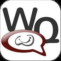 WQ WillsteQuatschen? Die App! APK Icon