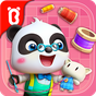 Baby Panda's Doll Shop - An Educational Game 8.21.00.00