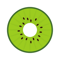 Biểu tượng apk Kiwi - live video chat with new friends
