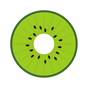 Kiwi - live video chat with new friends 1.1.11 APK