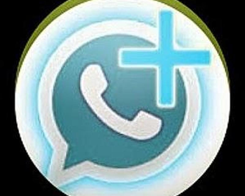 Downloaden Sie die kostenlose whatsapp plus APK für Android