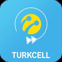 Turkcell Şirketim Simgesi