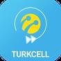 Turkcell Şirketim 2.9