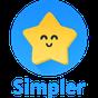 Выучить английский языкс Simpler —проще простого 1.5