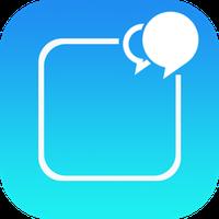 Baixar iNoty with style of iOS 9 1 3 0 1 APK Android grátis
