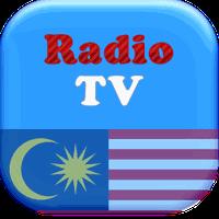 Radio & TV Malaysia